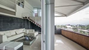 penthouse-5