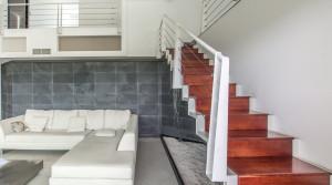 penthouse-8