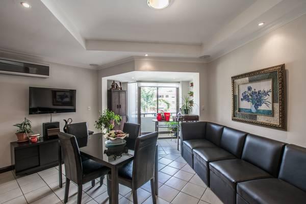 Beautiful apartment located in Santa Ana Centro AVALON
