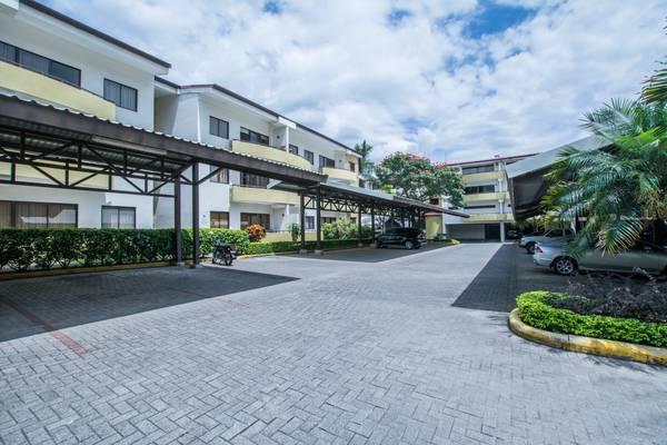 apartment for sale santa ana