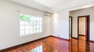 Beautiful one level spacious home in condominium