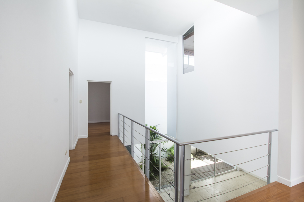 modern loft for rent escazu