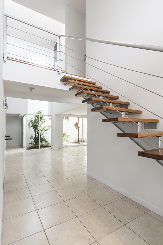 modern loft for rent escazu