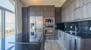 luxury apartment in escazu