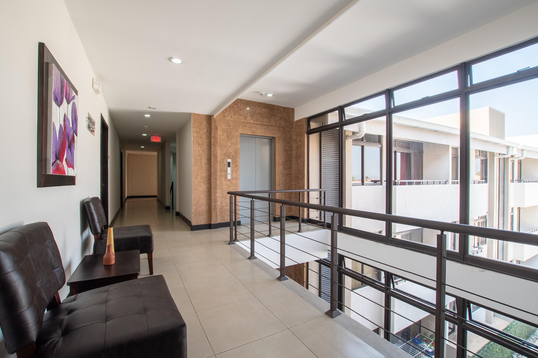 Apartamento en venta en Santa Ana Centro