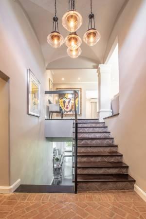 luxury home escazu la paco