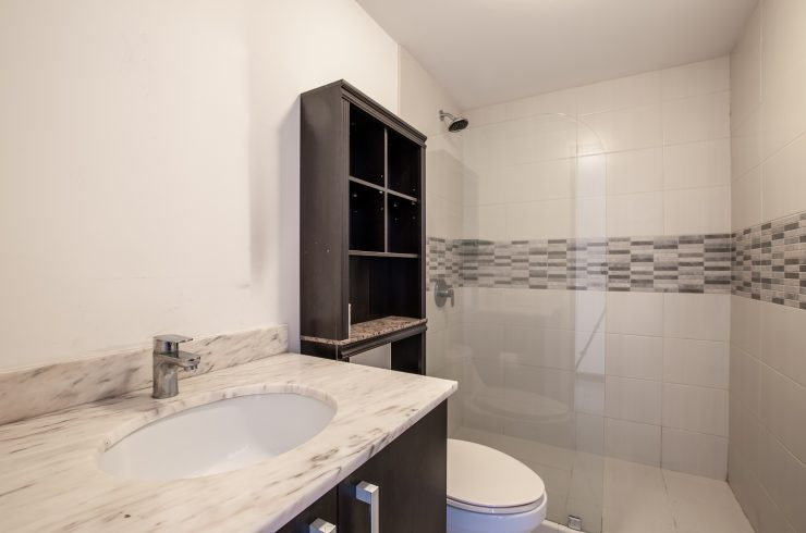 apartment for sale costa rica