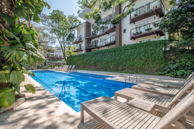 apartment for sale costa rica