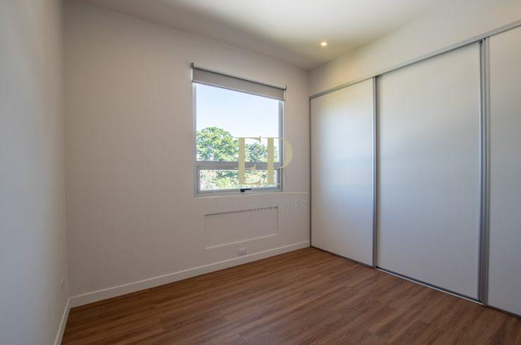 apartamento en venta escazu