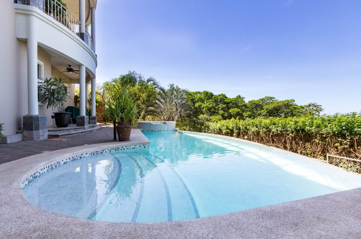 luxury villa for rent villa real