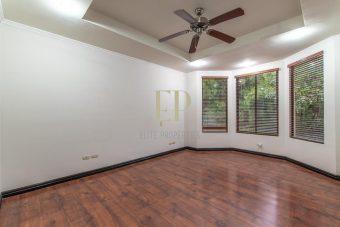 Two story home condominium Escazu