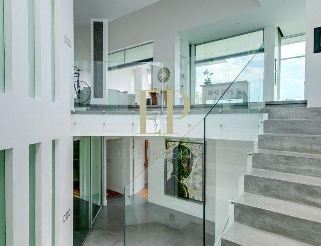 luxury home villa real costa rica