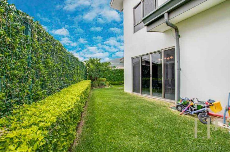 Beautiful, modern home condominium