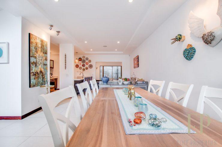 venta casa brasil de mora