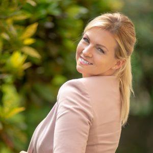 Catherine Bogusz