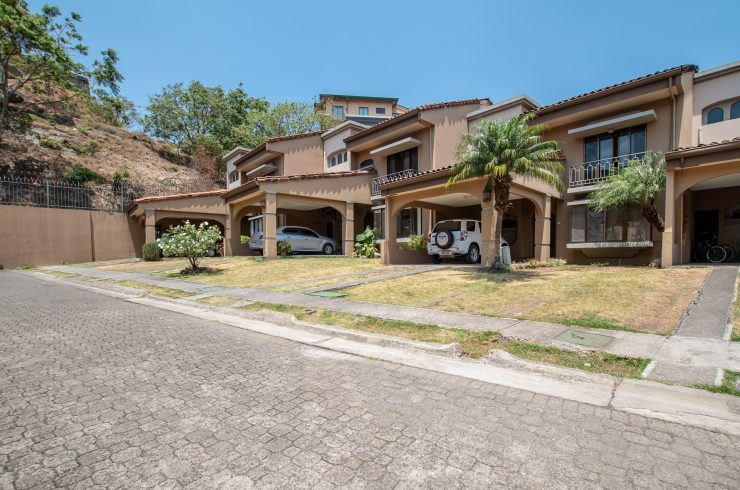 house for sale bello horizonte