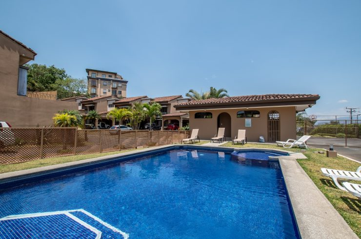 house for sale bello horizonte