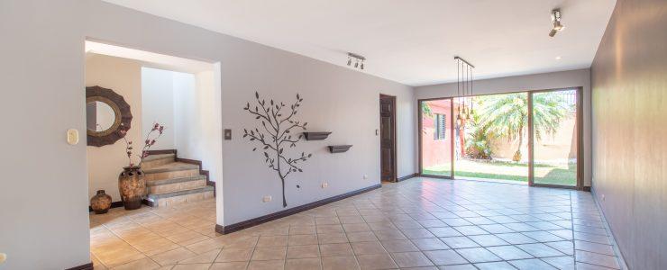 House for sale condominium Bello Horizonte