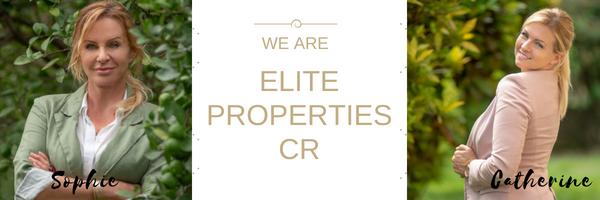 real estate agent costa rica