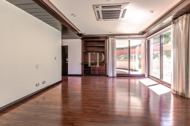Luxury apartment for rent Escazu, San Rafael