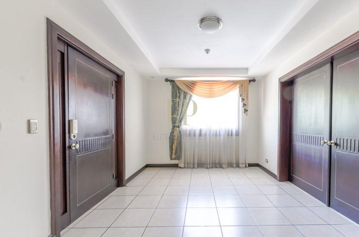 Luxury apartment for rent Escazu, San Rafael