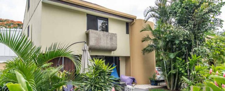 Home for sale Escazu, Paco area, fantastic location