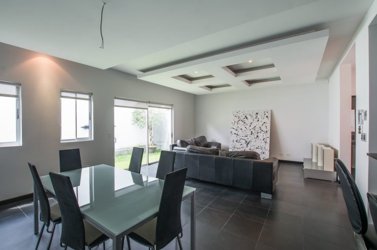 MODERN CONDO FOR SALE WALKING DISTANCE TO AVENIDA ESCAZU