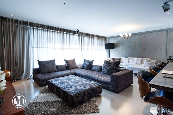 Loft Avenida Escazu for sale