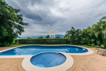 Condo for sale Escazu
