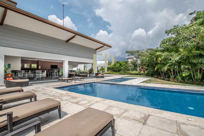 Apartment for sale in Escazu in Distrito 4