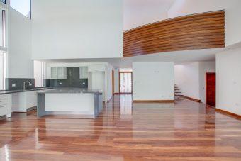 House for Sale in Valle del Sol Santa Ana