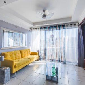 Apartment for sale Condominium Avalon, Santa Ana Centro