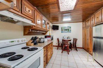 casa venta rohmoser