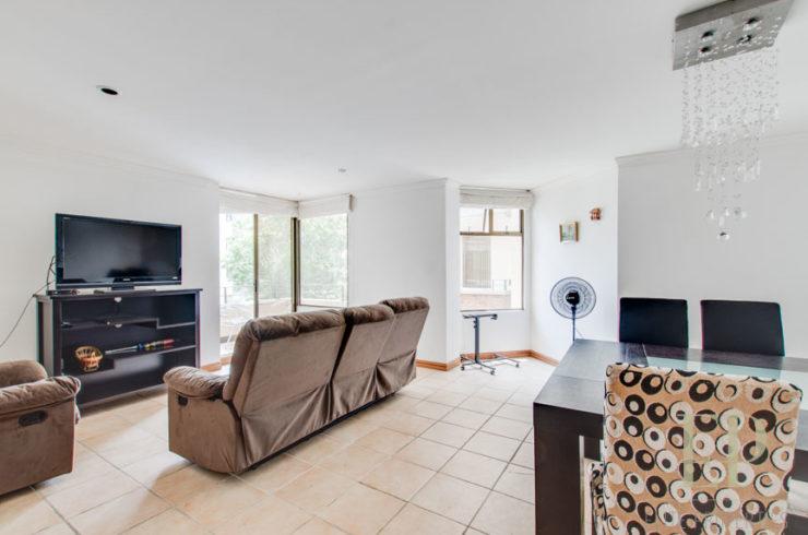 furnished apartments for rent in escazu costa rica
