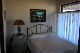Copy of 2nd Bedroom