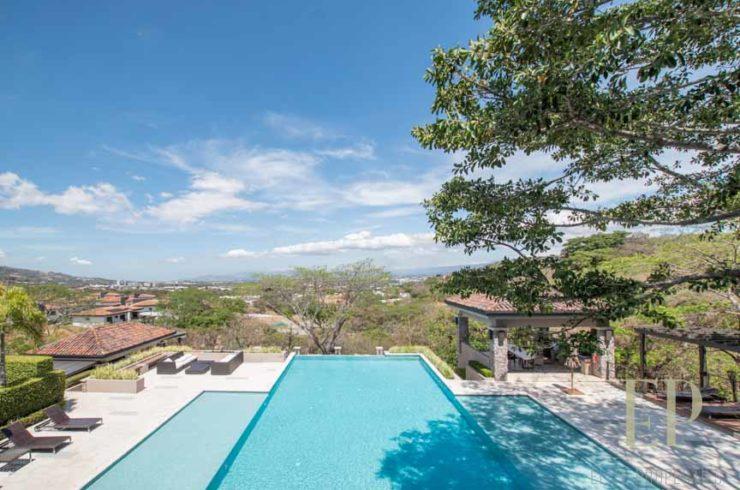 Santa Ana, Costa Rica