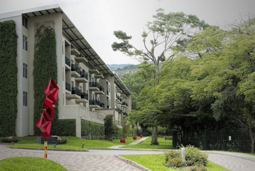 6 Edificio jpeg