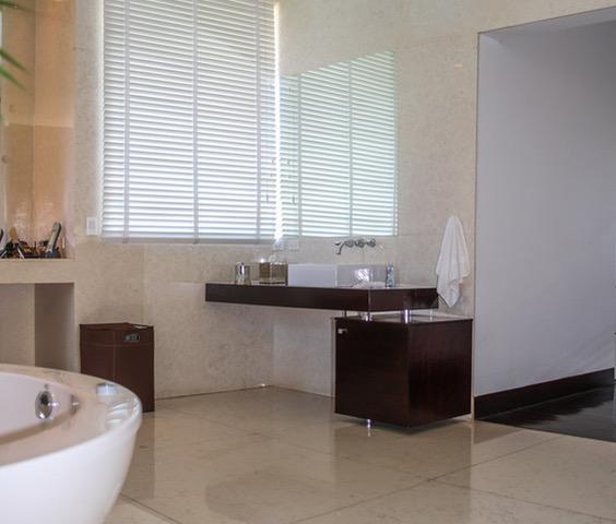 baño-02
