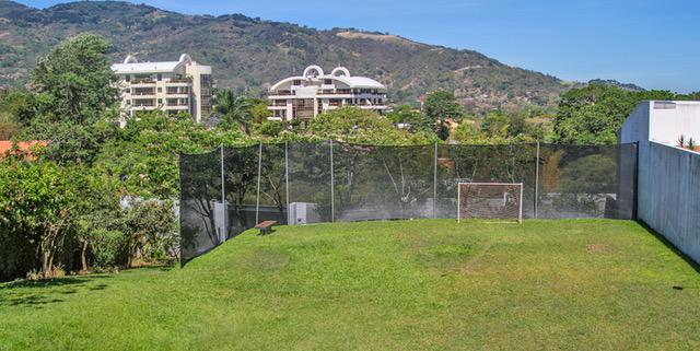 cancha-futbol