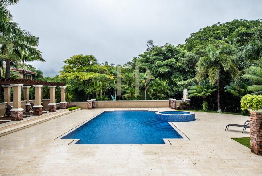 costaricahpotographer0026