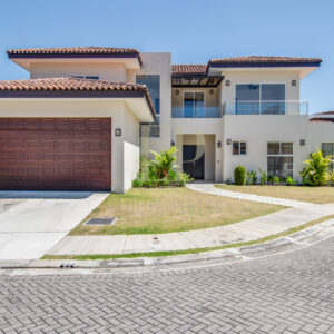 luxury home santa ana costa rica