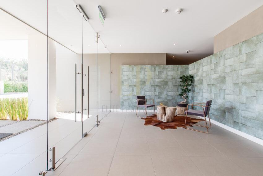 For sale new apartment Escazu Guachipelin